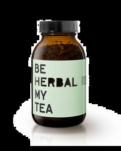 Tee BE […] MY FRIEND Be Herbal My Tea