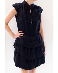 Kleid IRO Calcie