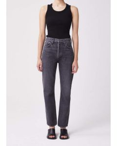 Jeans AGOLDE 90's Pinch Waist High Straight Jean
