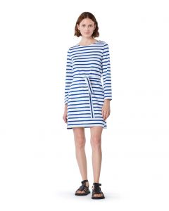Kleid A.P.C. Florence