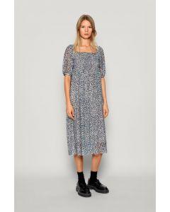 Kleid BAUM&PFERDGARTEN Judith Ink Petite Fleur