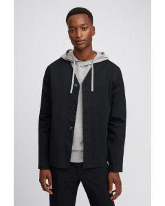 Jacke FILIPPA K Abe Cotton Jacket