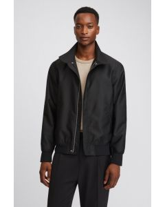 Jacke FILIPPA K Brooklyn Bomber Jacket