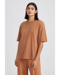Shirt FILIPPA K Clara Tee