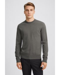 Pullover FILIPPA K Cotton Merino Sweater