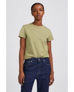 Shirt FILIPPA K Edna T-Shirt