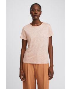 Shirt FILIPPA K Hazel Tee