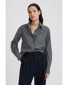 Bluse FILIPPA K Helena Shirt