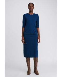 Rock FILIPPA K Honor Knitted Skirt