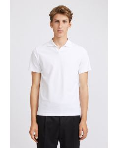 Shirt FILIPPA K Lycra Polo Shirt