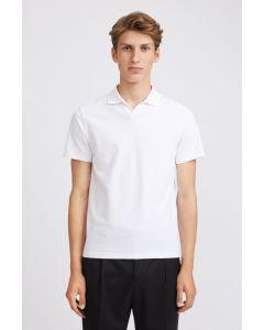 Shirt FILIPPA K Lycra Polo Shirt