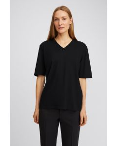 Shirt FILIPPA K Matilda V-Neck