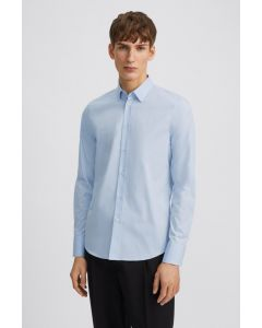 Hemd FILIPPA K Paul Stretch Shirt