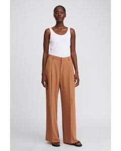Hose FILIPPA K Stacey Trouser