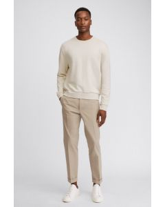 Hose FILIPPA K Terry Cotton Chino