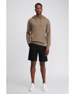 Shorts FILIPPA K Terry Cotton Shorts