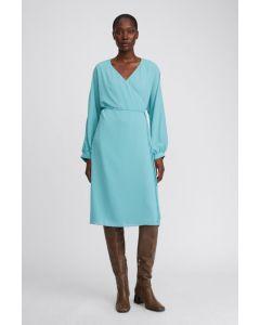 Kleid FILIPPA K Willa Dress
