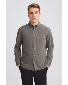 Hemd FILIPPA K Zachary Tencel Shirt