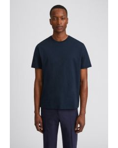 Shirt FILIPPA K Single Jersey Tee