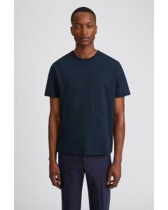 Shirt FILIPPA K Single Jersey Tee