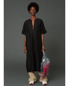 Kleid HOPE Hyde Dress Black