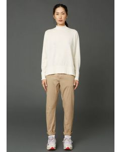 Hose HOPE News Edit Trouser