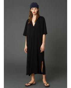 Kleid HOPE Polo Black