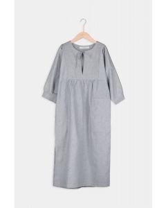 Kleid HUMANOID Tyrell Shadow