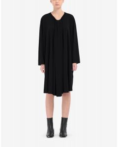 Kleid MM6 Jerseykleid