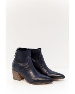Schuhe MOMA Nero