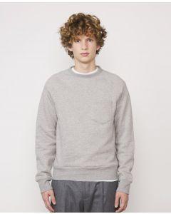 Sweater OFFICINE GÉNÉRALE Chris Sweatshirt