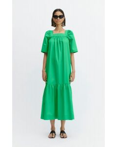 Kleid RODEBJER Donya Springgrass