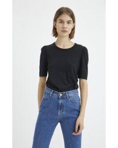 Shirt RODEBJER Dory Black