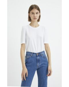 Shirt RODEBJER Dory White