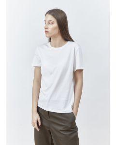 Shirt RUE DE TOKYO Taima White