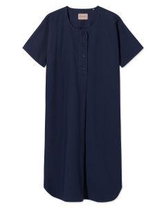 Kleid RUE DE TOKYO Deluna Darknavy