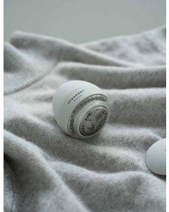 Stoffrasierer STEAMERY Pilo Fabric Shaver Grey