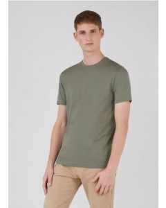 T-Shirt SUNSPEL Cotton Shirt
