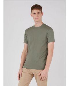 T-Shirt SUNSPEL Cotton Shirt
