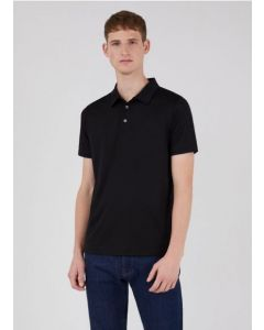 Poloshirt SUNSPEL Cotton Jersey Polo