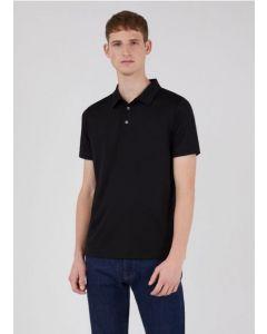 Poloshirt SUNSPEL Cotton Jersey Polo