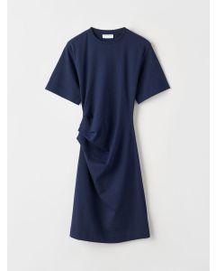 Kleid TIGER OF SWEDEN Izly NavyI