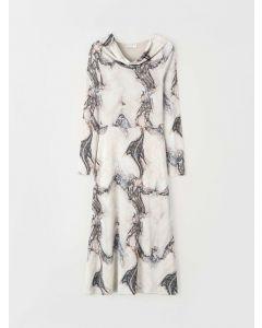 Kleid TIGER OF SWEDEN Jelona P