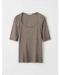 Shirt TIGER OF SWEDEN Paolina