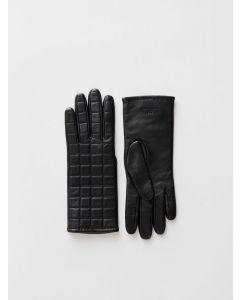 Handschuhe TIGER OF SWEDEN Quadrilia