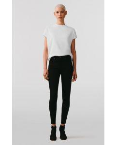 Jeans AGOLDE Sophie Sane